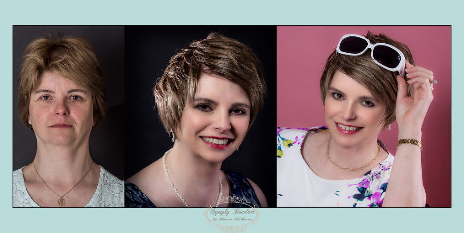 Photographs courtesy of Lincolnshire BOUDOIR Photographer Sharon Mallinson of Symply Photography
